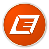 equipment e icon